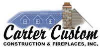 Carter Custom Construction